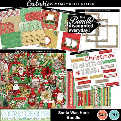 Santa_was_here_bundle
