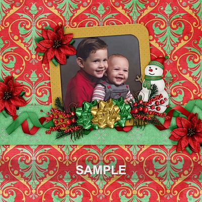 Santa_was_here_07