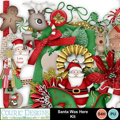 Santa_was_here_02