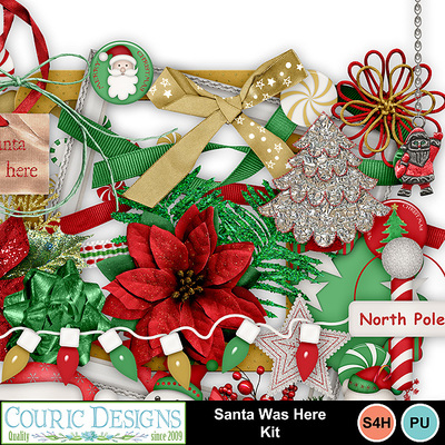 Santa_was_here_03