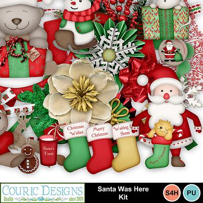 Santa_was_here_05