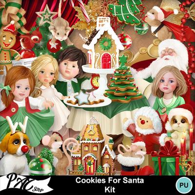 Patsscrap_cookies_for_santa_pv_kit