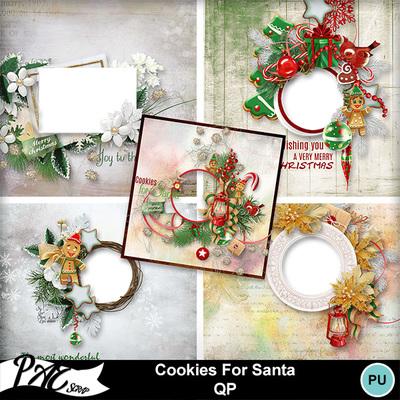 Patsscrap_cookies_for_santa_pv_qp