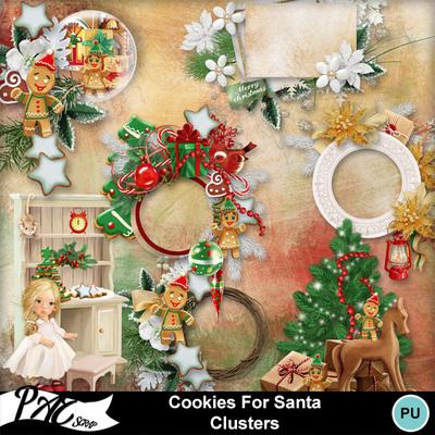 Patsscrap_cookies_for_santa_pv_clusters