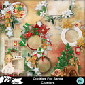 Patsscrap_cookies_for_santa_pv_clusters_small