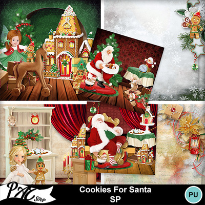 Patsscrap_cookies_for_santa_pv_sp