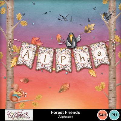 Forestfriends_alpha