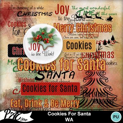 Patsscrap_cookies_for_santa_pv_wa