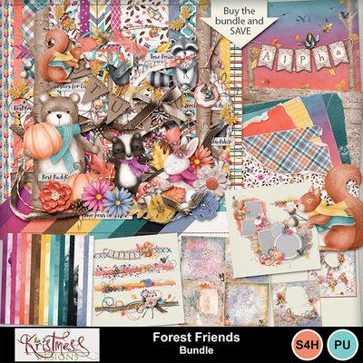 Forestfriends_bundle