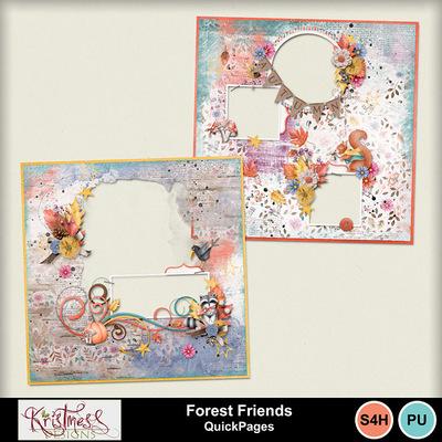 Forestfriends_qps