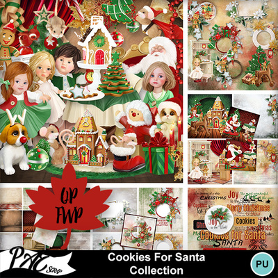 Patsscrap_cookies_for_santa_pv_collection
