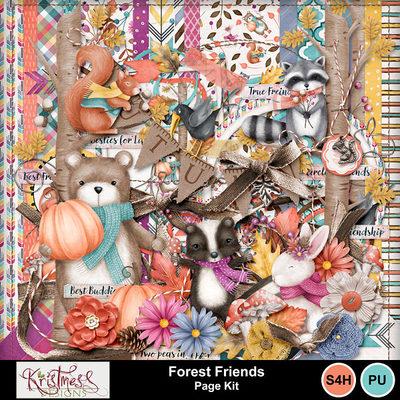 Forestfriends_01