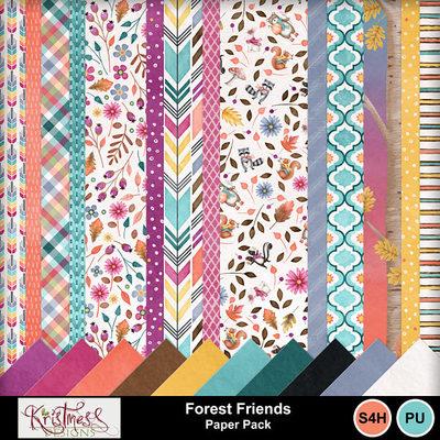 Forestfriends_02