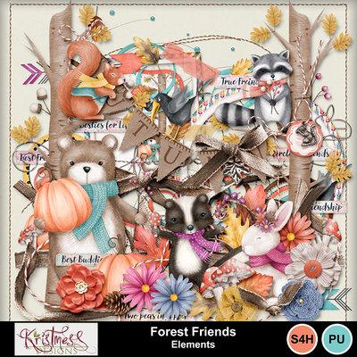 Forestfriends_03