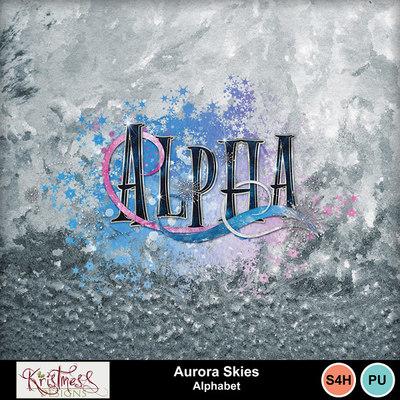 Auroraskies_alpha