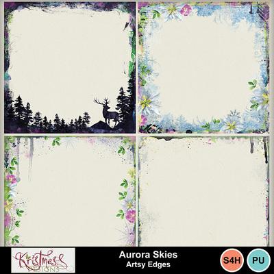 Auroraskies_edges