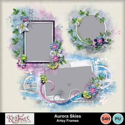 Auroraskies_frames