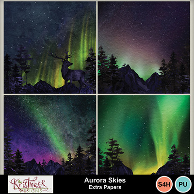 Auroraskies_extra
