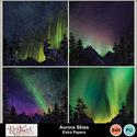 Auroraskies_extra_small