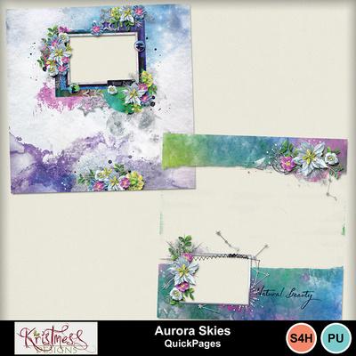 Auroraskies_qp