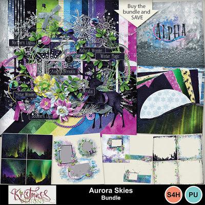 Auroraskies_bundle