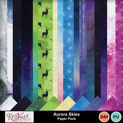 Auroraskies_02