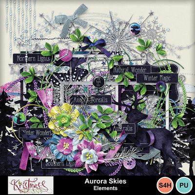 Auroraskies_03