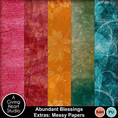 Agivingheart-abundantblessings-mpweb