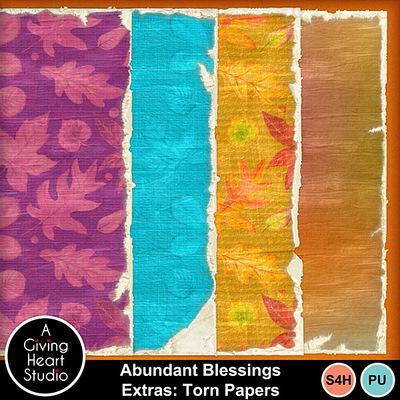 Agivingheart-abundantblessings-tpweb