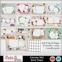 Calendar20211_small