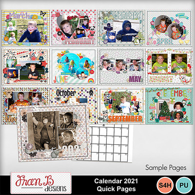 Calendar20212