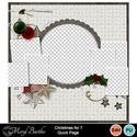 Christmasforseven_small