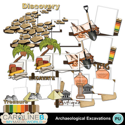 Archaeological-excavations_clusters_1