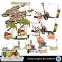 Archaeological-excavations_clusters_1_small