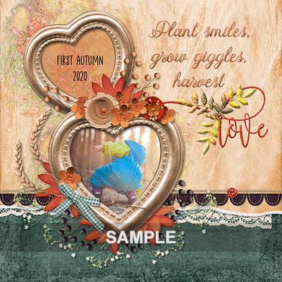 Agivingheart-joyfulharvest-tp-mp-wa