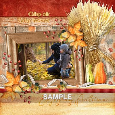 Agivingheart-joyfulharvest-tp-mp-wp