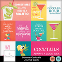 Sd_summercocktails_jc_small