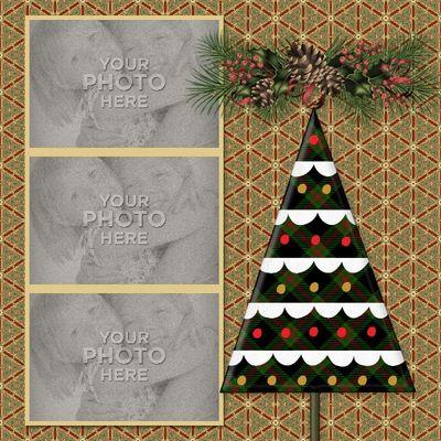 Bright_christmas_12x12_book-005