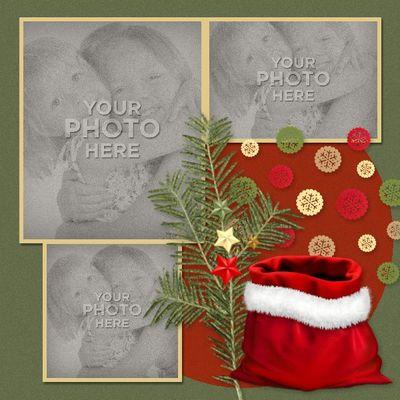 Bright_christmas_12x12_book-006