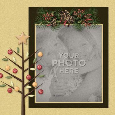 Bright_christmas_12x12_book-010