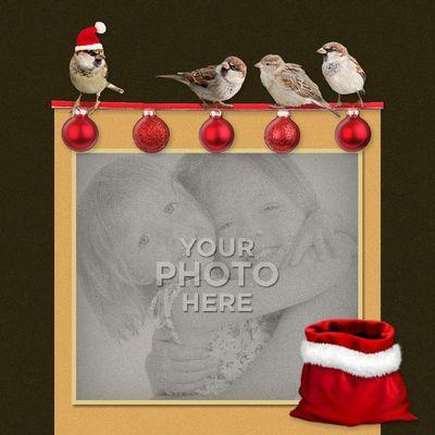 Bright_christmas_12x12_book-012