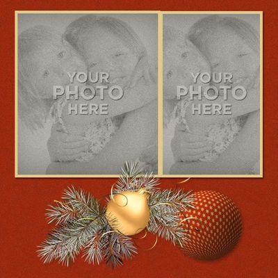 Bright_christmas_12x12_book-016