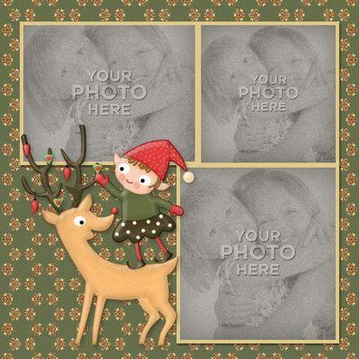 Bright_christmas_12x12_book-017