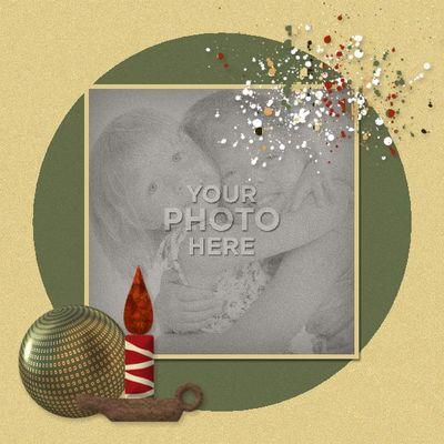 Bright_christmas_12x12_book-018