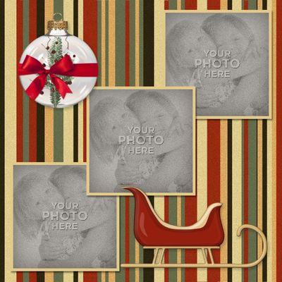 Bright_christmas_12x12_book-019