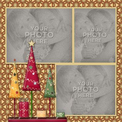 Bright_christmas_12x12_book-023