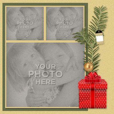 Bright_christmas_12x12_book-024