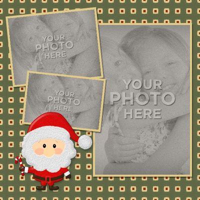 Bright_christmas_12x12_book-025