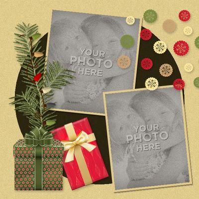 Bright_christmas_12x12_book-026