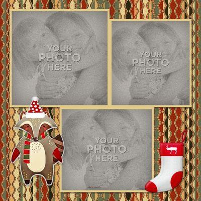 Bright_christmas_12x12_book-027